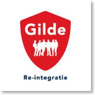 Gilde Re-integratie